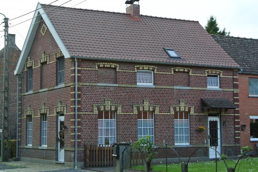 Rénovation toiture+isolation