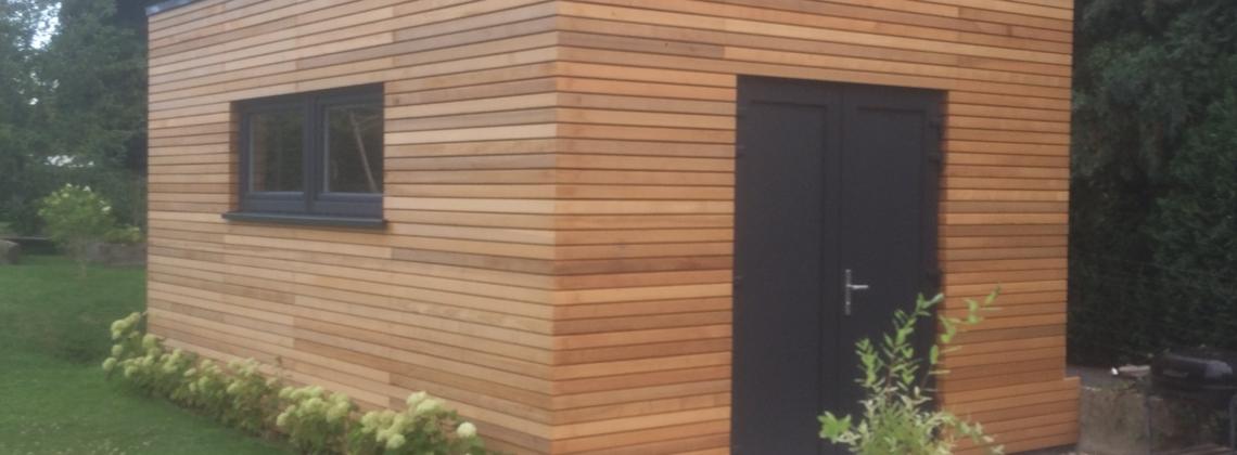 construction bois tournai